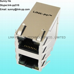 ARJ21A-MCSC-MU2 Connector Module Ethernet Switches Media Converters
