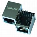 KLA1S109-43 LF 1000 Base-t Single Port