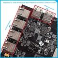 Ti-TMDXIDK5728 AM572x Industrial Development Kit (IDK) Board