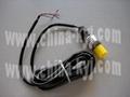 空壓機壓力傳感器 1