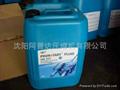 UH311-32潤滑油