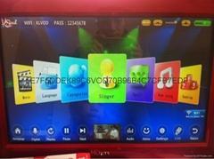 Malaysia song machine