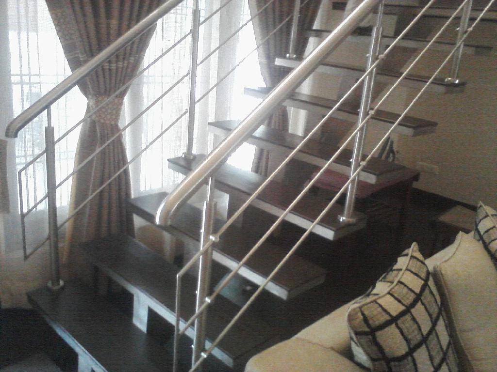 Ss Railing India Manufacturer Other Door Amp Window