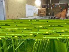 Handrails / Railings