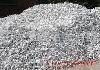 硅钙包芯线添加剂
