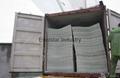 Fiberglass corrugated sheet for greenhouse 4