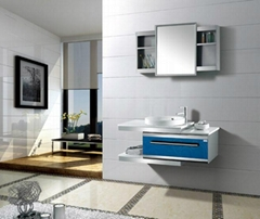 Stainless Steel Bathroom Cabinet furniture (Hot Product - 1*)