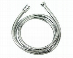 High Quality Extensible Stainless Steel Shower Hose with ACE Certificate