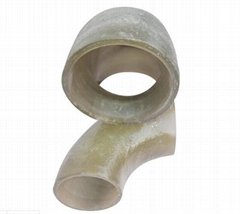 Fiberglass reinforced plastic flange,fiberglass flange,FRP/GRP stub flange