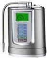 電解(離子)水機ehm-919