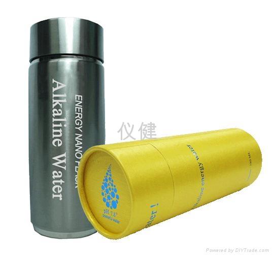 双杯芯纳米能量水杯 1