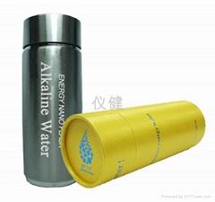 双杯芯纳米能量水杯