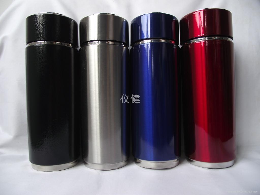双杯芯纳米能量水杯 2