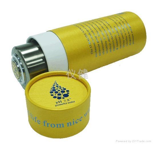 双杯芯纳米能量水杯 3
