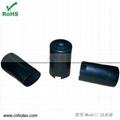 定制PVC软塑胶浸塑制品