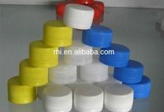 28mm PCO neck plastic CSD caps