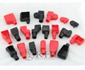 Battery terminal covers - Competitive Product
