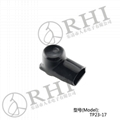 PVC Cable battery terminal cover   3