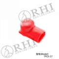 PVC Cable battery terminal cover   5