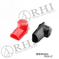 PVC Cable battery terminal cover   2