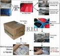 蓄電池銅排保護套 11
