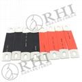 OEM battery busbar cover  busbar insulator plastic busbar