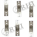 busbar accessories bus bar kit ground bar