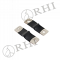 insulated busbar, copper ground bus bar