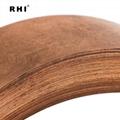鍍錫銅箔柔性軟連接 4