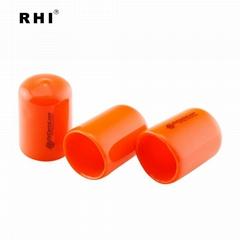 各种定制PVC浸塑