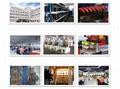 PVC Terminal Insulation Sleeve
