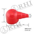 烟斗型电瓶端子保护帽 3