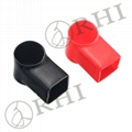 Battery Busbar Insulated Cover