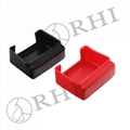 Battery Busbar Cover