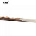 insulated busbar, copper flexible bus bar