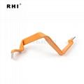 flexible busbar copper bus bar  5
