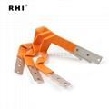 铜排加工软连接生产企业 3