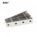 electrical bus bar 12v copper busbar
