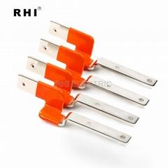 訂製匯流導電排