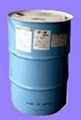 二鉀基硅油 1