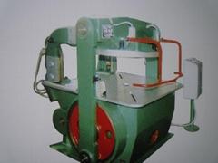 Inner  tube  press