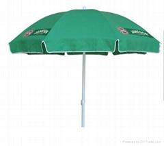 供應江門廣告太陽傘