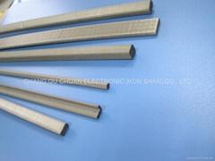 EMI conductive shielding gasket