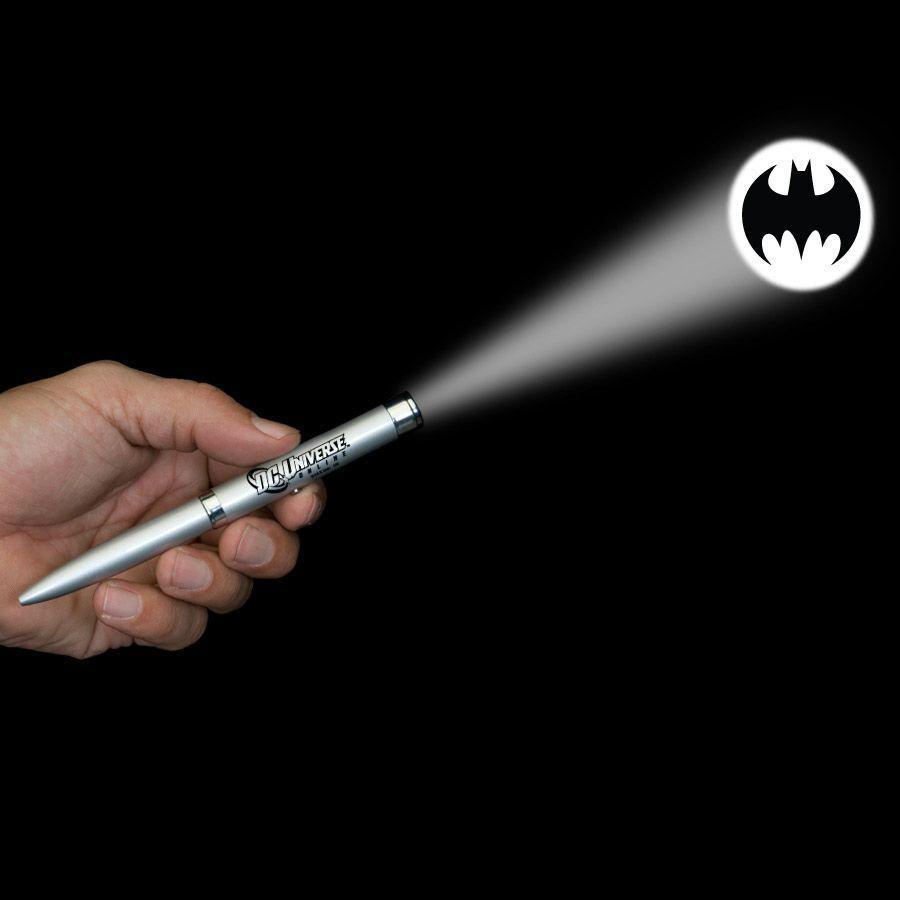 定制LOGO投影笔 激光投影圆珠笔 LED广告投影灯 2
