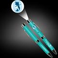 定制LOGO投影笔 广告投影笔