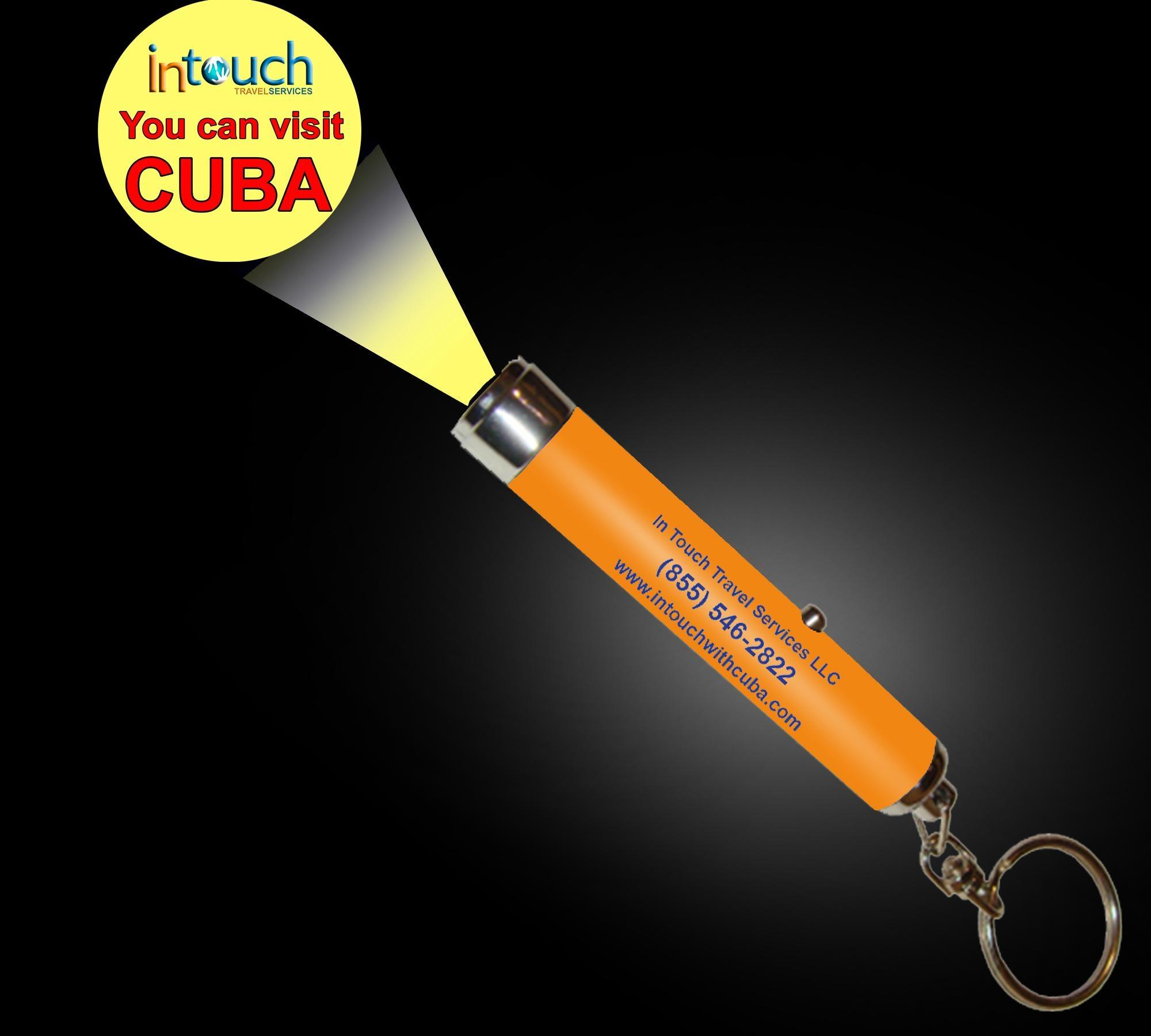 LOGO投影灯 激光投影电筒 LED钥匙扣促销礼品 5