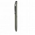 2合1多功能手写笔 智能手机电