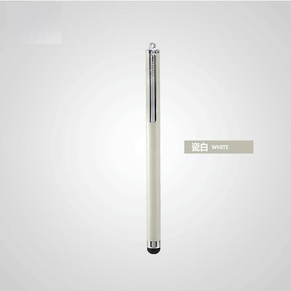 Metal Stylus Touch Pen any color OEM service for Smartphone and laptop 3