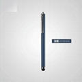 Metal Stylus Touch Pen any color OEM service for Smartphone and laptop 7