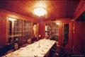 湖南別墅酒窖,地下酒窖